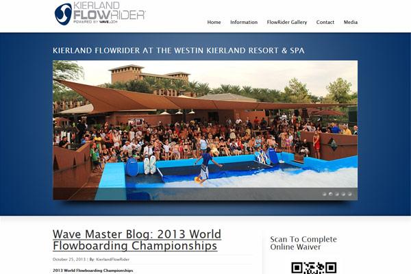 kierland-flowrider-site-2012