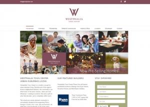 Westphalia_01