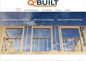Q2-Built_1